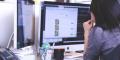 驅動城市網路行銷 SEO提升 網路廣告 網站設計 超值主機 fb增加粉絲 - 大家發大財